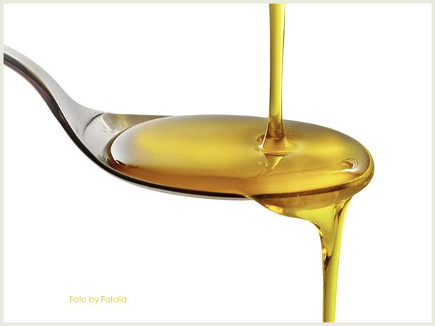 Sesamöl für Gandusha