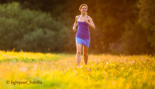 joggen laufen jogging