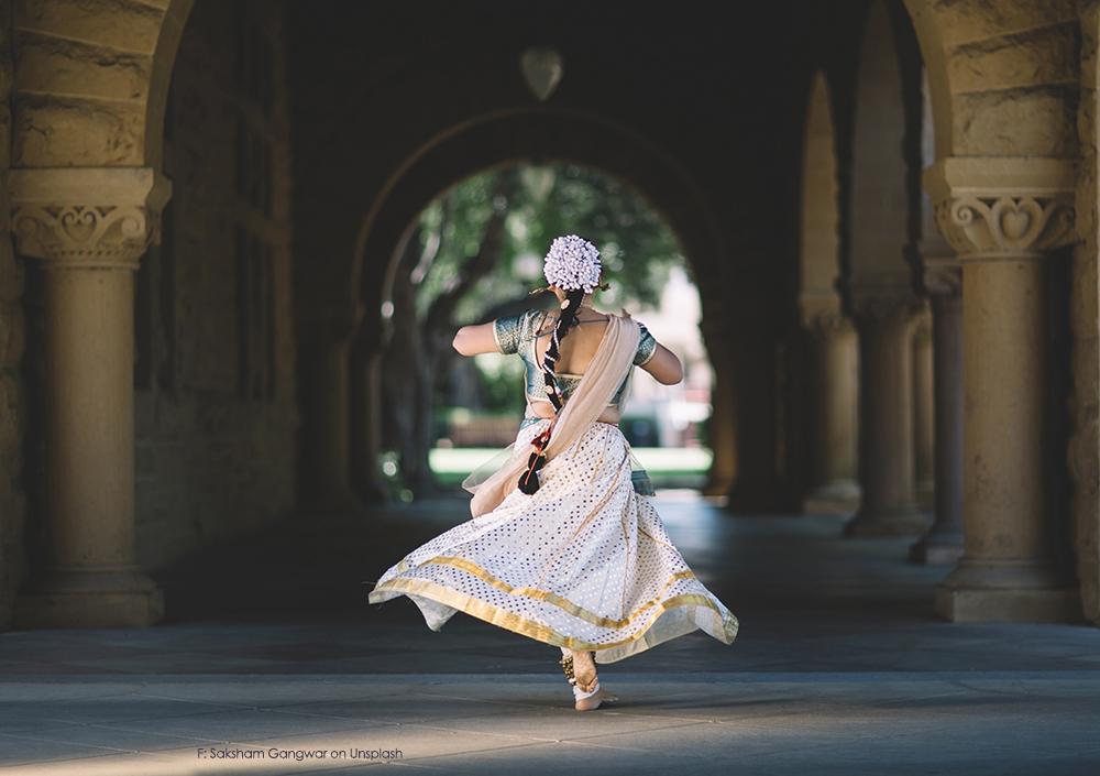 frei von arthrose tanzen