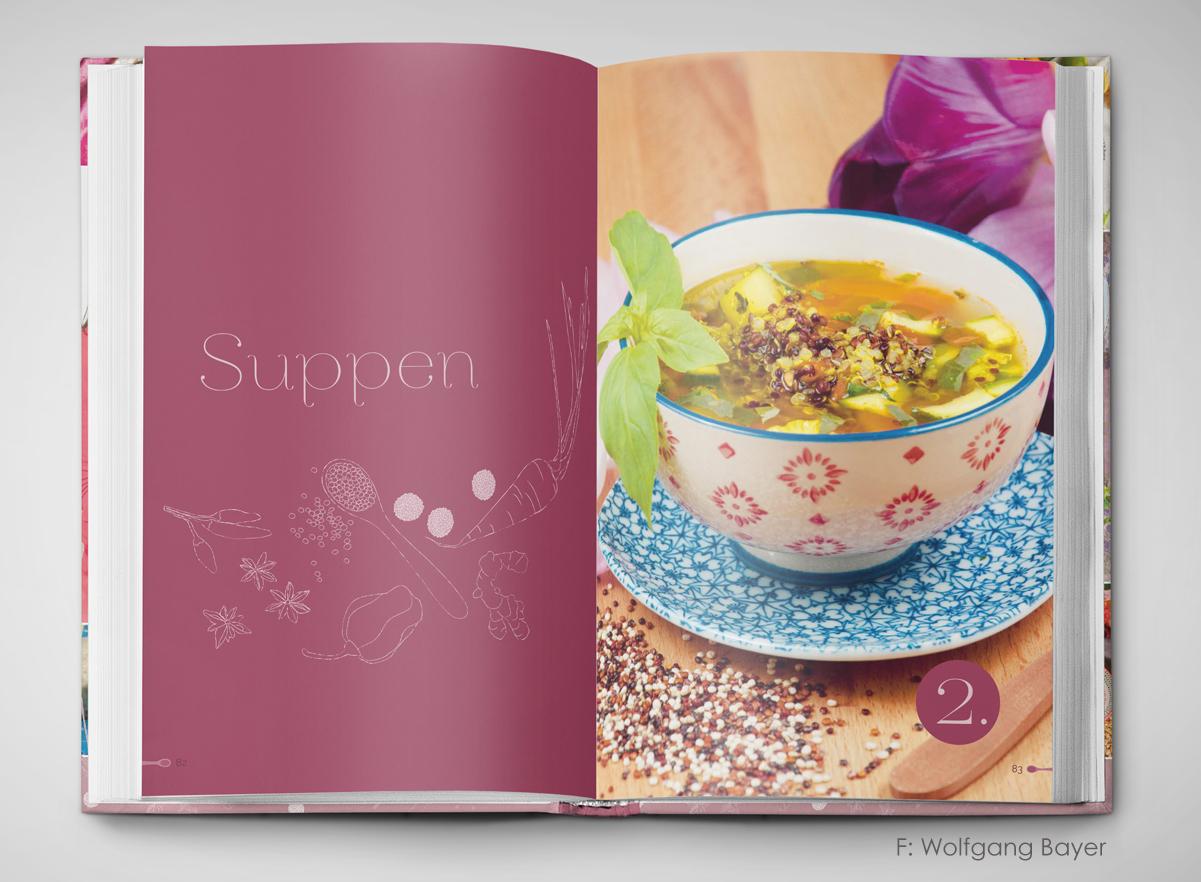 buchseite ayurveda alchemist suppe